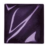 612219, Amaco Liquid Underglaze, LUG-55, Purple, Pint