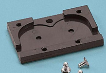 652703, Straightedge Part, Cover plate