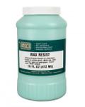 614032, Amaco Wax Resist, pint