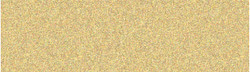 628420, Jacquard 120 Gold   16oz.