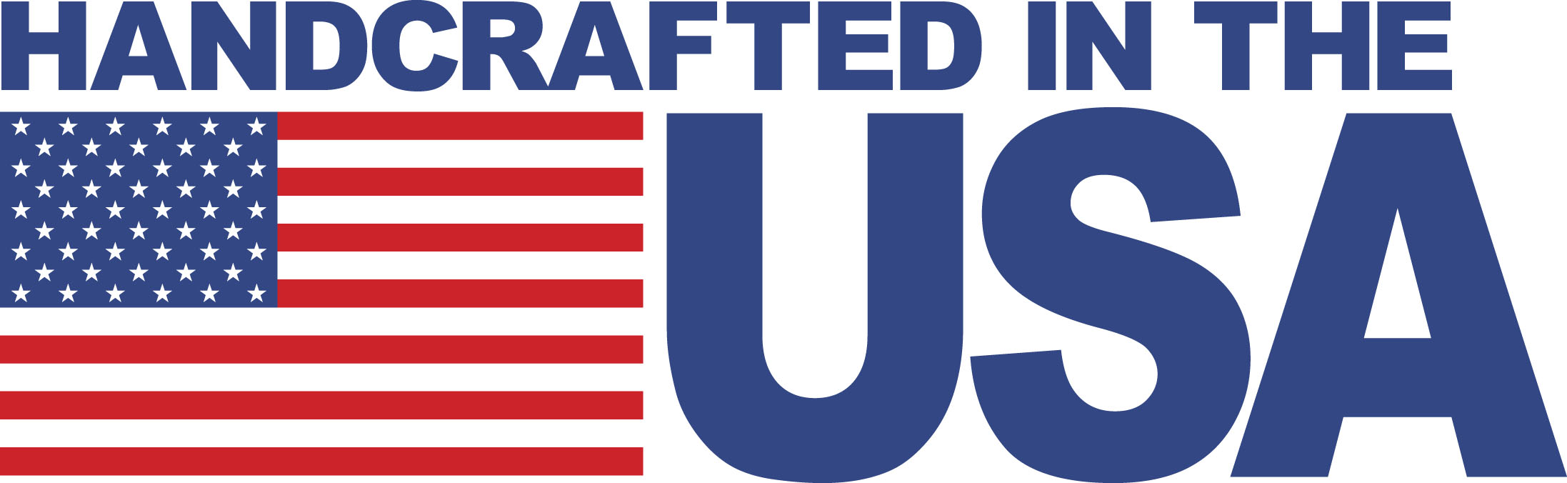 handcrafted-made-in-usa.jpg