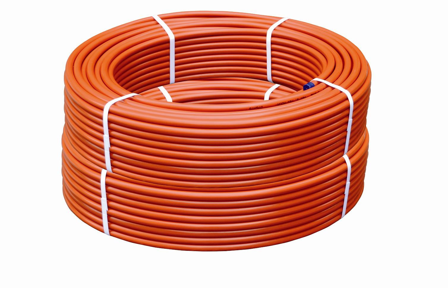 ktm-red-laser-pex-al-pex-hdpe-pipe-aluminium-plastic-hot-water-pipe.jpg