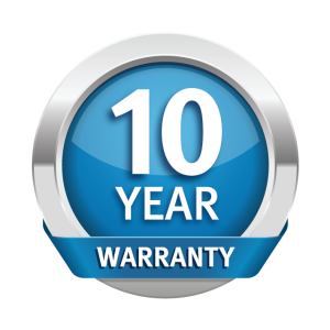 sureguard-warranty-mp-jai76y.png