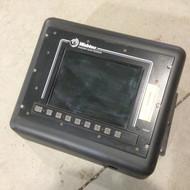 Computer Display Unit, CDU