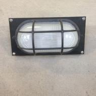 Light Assy, LED, 120VAC/74VDV Engine Room