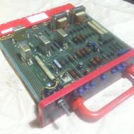 MODULE ASSY., TR12 (EMD) PN 9090718U