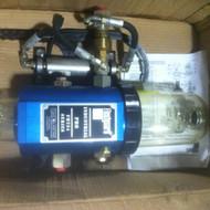 Fuel Filter, Fleetguard - PN FH234