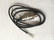 TRANSDUCER, AIR PRESSURE -15 TO 15 PSI - PN KM417M0216F2