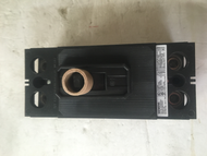 Breaker, Circuit - PN QJ22S225AMK