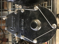Axle Gen, 60 Pole, Quantum  (Q-1165)