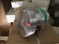 120 Cycle Dual Output Axle Generator - PN Q-93262