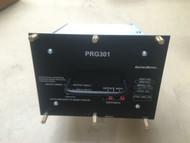 CIRCUIT MODULE, PRG301 (40081644)
