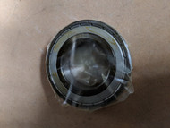 BEARING, FILTER BLOWER (908421)