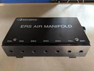 AIR MANIFOLD, 110 PSI (54121-05)