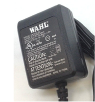 Wahl 5 Star Shaver Replacement Cord