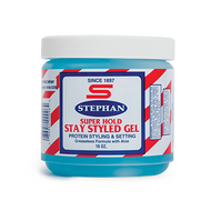 Stephan Stay Styled Gel