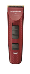 Babyliss X2 Volare Clipper Red
