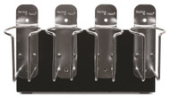 Kayline Clipper Rack By Wahl