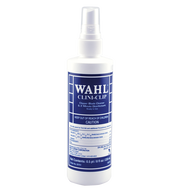 Wahl Clini Clip Disinfectant Spray