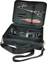 Clipper/Trimmer Case by FMS