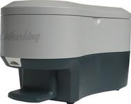 LatherKing Latherizer - All New!