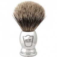 Parker Shave Brush