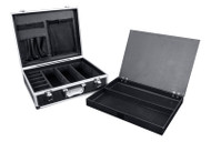 Clipper and Accessory Case Case Small Black