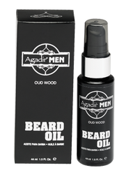 Agadir Beard Oil