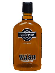 Agadir Hair & Body Wash
