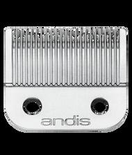 Andis Pro Alloy XTR Blade