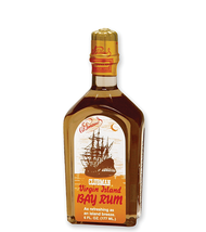 Clubman Bay Rum Small