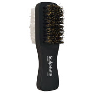 Clipper Cleaning Brush 2 Sided