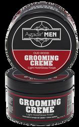 Agadir Grooming Creme