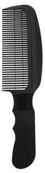 Wahl Flat Top Comb Black - Premium