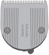 Wahl Chromestyle Clipper Blade