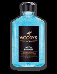 Woody's Mega Firm Gel