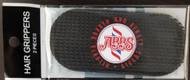 ABBS Hair Gripper - 1 pack