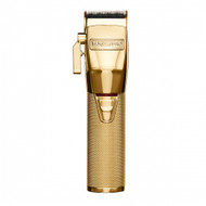 Babyliss Gold FX Clipper