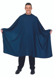 Cutting Cape - CUTTING CAPE SUPER CAPE