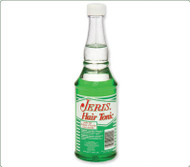 Jeris Tonic with oil