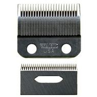Wahl Clipper Blades