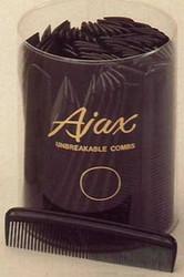 Pocket Combs - Bucket of 72 Combs