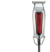 Wahl Detailer 5 Star Trimmer