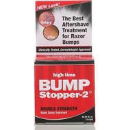 Bump Stopper II