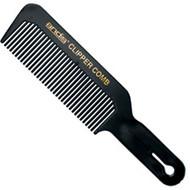 Flattop Comb - Andis