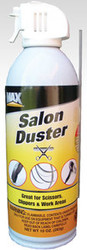 Salon Duster