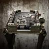 Devon Steampunk Limited Edition