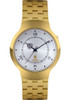 Alessi AL27023 Dressed Gold