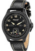 Ingersoll Mechanical 17 Jewel Limited Edition All Black