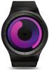 Ziiiro Mercury Black/ Purple
